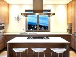 kitchen island with range kitchen island with range and hood island with kitchen island with