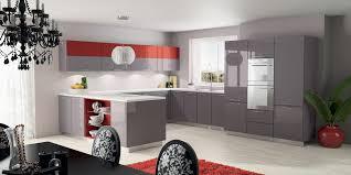 cuisine gris taupe deco couleur taupe cuisine solutions pour la d coration int rieure