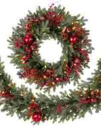 christmas wreaths artificial wreaths garlands foliage balsam hill