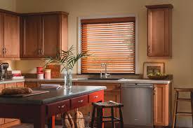 costco home decor accessories interesting costco blinds for cool interior home