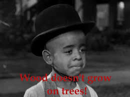 Buckwheat Meme - 25 best little rascals quotes of all time