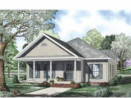 Shouse House Plans Front House Design Home Office Home Remodeling Inspirations