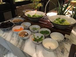 buffet cuisine 馥 50 携程美食林 深圳馥餐厅 四季酒店 电话 地址 菜系 点评 营业时间