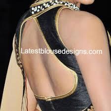 halter neck blouse blouse designs halter neck blouse