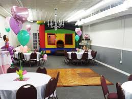 carnival party rentals baltimore party rental carnival party rentals