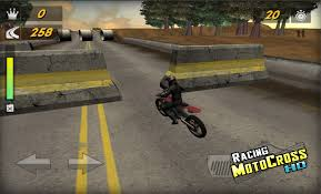 motocross racing videos racing motocross hd android apps on google play