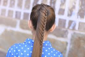 cute 9 year old hairstyles cute hairstyles for 9 year olds hair style and color for woman