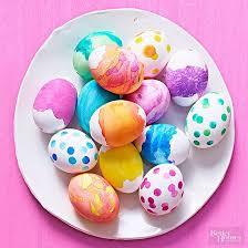 Easter Egg Decorations 185 Best Easter Decorating Ideas Images On Pinterest Easter