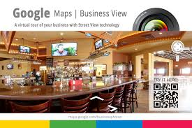 Google Maps In Usa With Street View by Arizona 360vr Google Street View Trusted Photographer For The