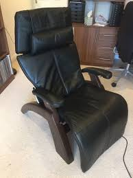 Human Touch Perfect Chair Humantouch Perfect Chair Zero Gravity Electric Recliner Pc 510