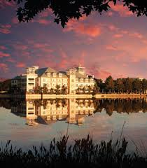 Wedding Venues In Orlando Fl Fabulous Florida Wedding Venues Spas Activities And Shopping