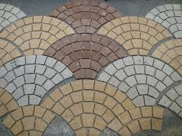 lovely ideas outdoor floor tiles charming impressive exterior
