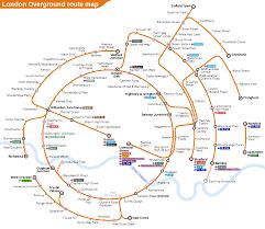Circle Map Orbirail Wikipedia