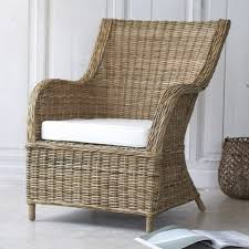 Armchairs Sydney Armchairs Lamino Antique Leather Fabric Armchairs U2013 Classic