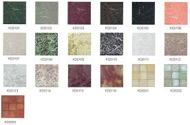 Different Types Of Flooring Attractive Stone Flooring Types 1000 Ideas About Types Of Flooring