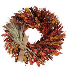 decorative wreaths holiday wreaths wind u0026 weather