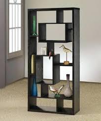 Ikea Cube Shelving by Cube Shelves Room Dividers Cube Shelf Room Dividers Image Of