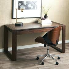 Small Work Desk Table Desk Small Work Desk Table Cherry Wood Desk For Sale Real Wood