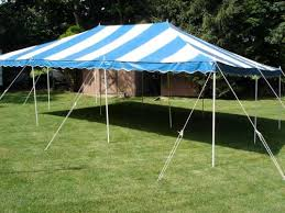 canopy tent rental tent rentals orange county ny