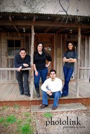 San Antonio Photographers Photography U2022 Bracken Village
