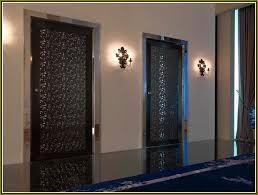 Diy Closet Door Ideas Modern Closet Doors Ideas Home Design Ideas