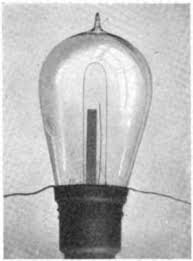 Inventor Of The Light Bulb 6 Famous Inventors Who Didn U0027t Truly Invent Their Masterpiece