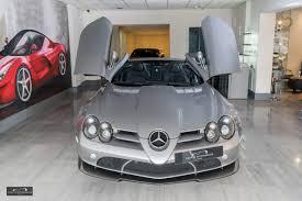 mercedes mclaren interior mercedes benz slr mclaren roadster 2dr coutts automobiles