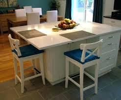 kitchen island with seating for 2 kitchen islands for kitchens with stools rolling island backs