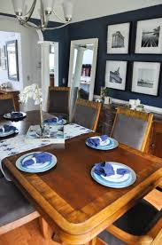 blue dining room ideas modern dining room design ideas blue teal a space to call home