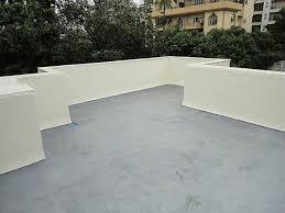 impermeabilizzazione terrazzi mapei best impermeabilizzazione terrazzi esistenti pictures decorating