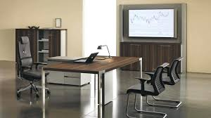 Steelcase Office Desk Steelcase Office Desks Moduar Steelcase Office Furniture Assembly