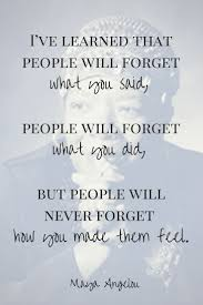 quotes by maya angelou about friendship 217 best quotes maya angelou images on pinterest maya