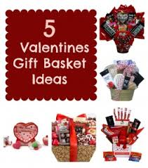 valentines gift 3 dollar store s day gifts 5 each mrs kathy king