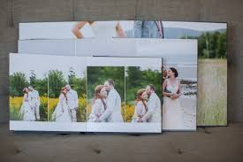 10x10 photo album bespoke albums summer photography minneapolis and