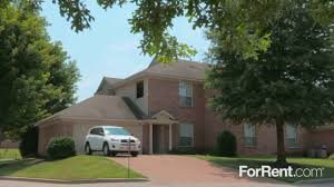 camden grove apartments for rent in cordova tn forrent com