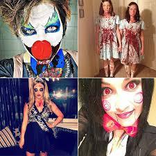 Cool Scary Halloween Costumes U0027s Don U0027ts Halloween Costumes
