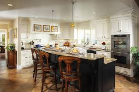 kitchen faucets sacramento sacramento 2 tone cabinets kitchen traditional with tile flooring