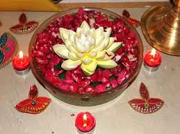 Diwali Decorations In Home Easy Yet Budgeted Diwali Decoration Ideas For Diwali 2014