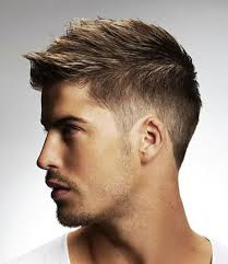 hairstyles for narrow faces 14 male hairstyles for long narrow faces hairstylesout part 5
