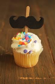 father u0027s day cakes u0026 cupcakes