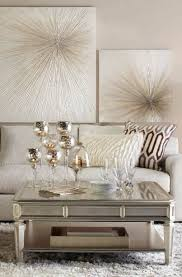 living room cool art for living room with wall decor for small