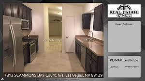 kitchen cabinets las vegas nv 7813 scammons bay court n a las vegas nv 89129 youtube