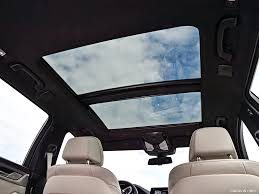 2018 bmw 5 series 530d touring panoramic roof hd wallpaper 165