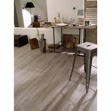 Light Grey Laminate Flooring Tarkett Id Essential 30