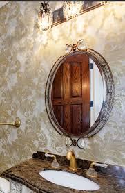66 best luxury homes images on pinterest luxury homes illinois