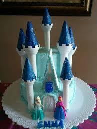 the 25 best frozen castle cake ideas on pinterest frozen cake