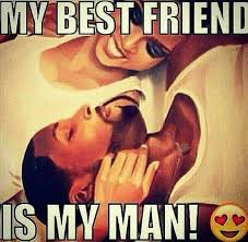 I Love My Man Memes - love quotes for him quotess bringing you the best