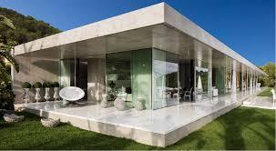 Euro House by Cathy Guetta U0027s Lavish Ibiza House Party U2013 No Expense Spared U2013