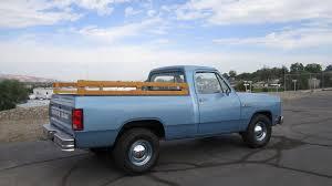 1985 dodge ram truck 1985 dodge ram f57 denver 2016