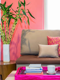 Interior Design Home Staging Feng Shui Home Staging Tips Hgtv